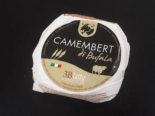 Camembert de bufflonne env. 300 g