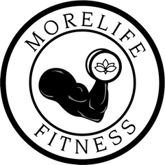 MLF logo trans.png