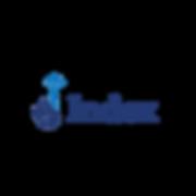 index logo.png