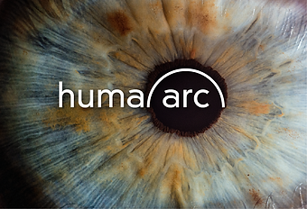 human arc eye.png