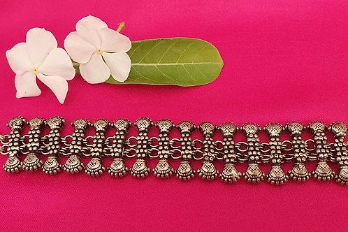 Kolhapuri Bracelets