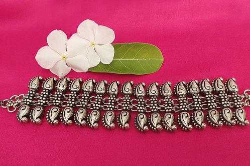 Koiri Kolhapuri Bracelets