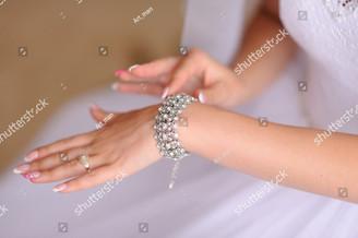 Bracelets & Bangles - 2