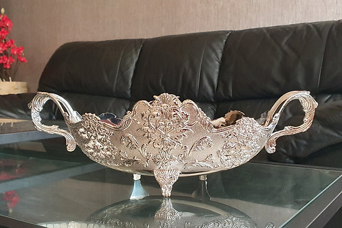 Designer Fruit Bowl - 3
