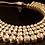 Thumbnail: Kundan Necklace