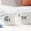 Thumbnail: Sher or Shayari tea cups