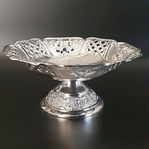Designer bowl