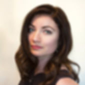 Paola-Profile-Square%2520Small_edited_ed