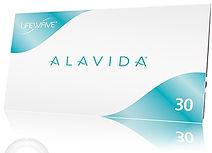 Alavida-Image.jpg