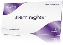 SilentNights-Image.jpg