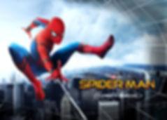 Spiderman homecoming movie poster.jpg