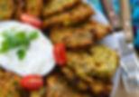 kabak_mucver_tarifi_peynirli-640x445.jpg
