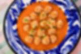 sulu-kofte-yemekcom.jpg