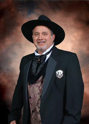 Western Man.jpg