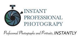 IPP-logo-txt-2016-450 (2).jpg