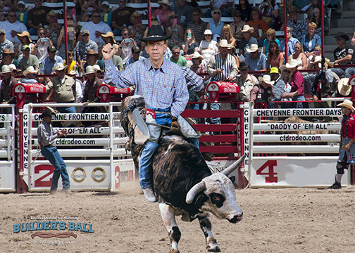 Bull-Rider.jpg