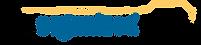 TOS color longline logo.png