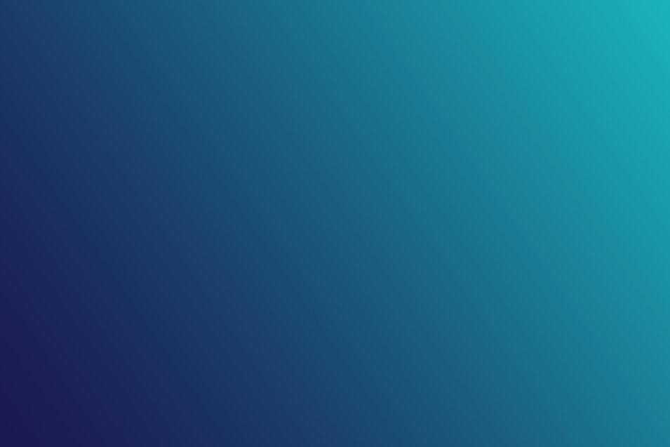 new website gradient background.jpg