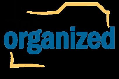 TOS color square logo.png
