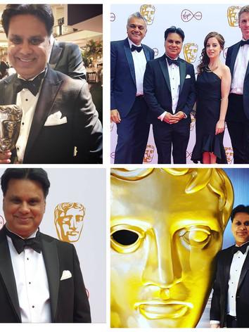 Ahmed Awards