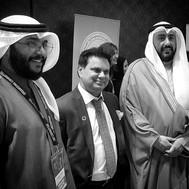 Kuwait_edited.jpg