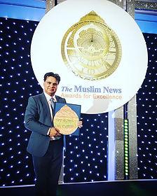 muslim news.jpg