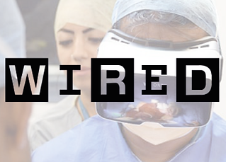 WIRED1.png