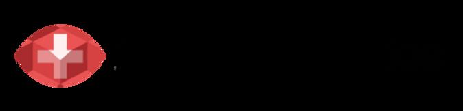 medical realities logo.png