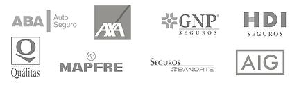 aseguradoras-gris-responsive.png
