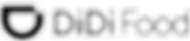 nwMMvdayF7MSApOPaAAj-logo_edited.png