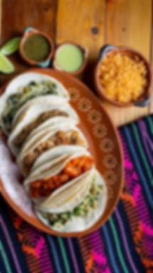 tacos-de-guisado_edited.jpg