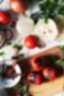 Ingredientes-para-salsa-roja_edited.jpg