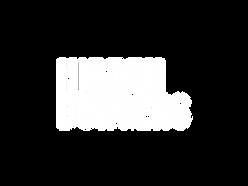 Logo PNG BLANCO.001.png