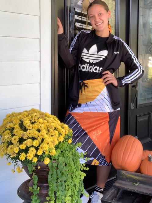 MOD Sport Skirt