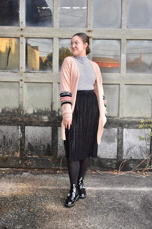Carrie St. Skirt