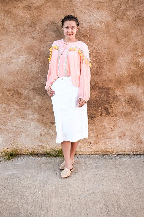 Lyndie St. Skirt