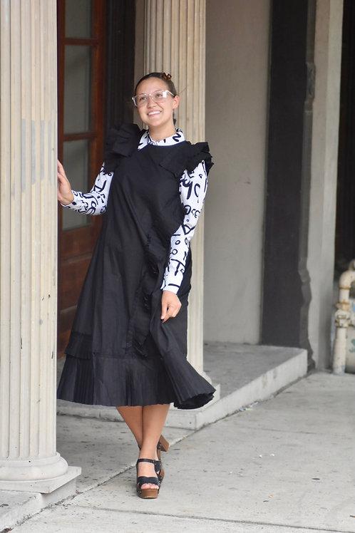 Jacqueline St. Dress