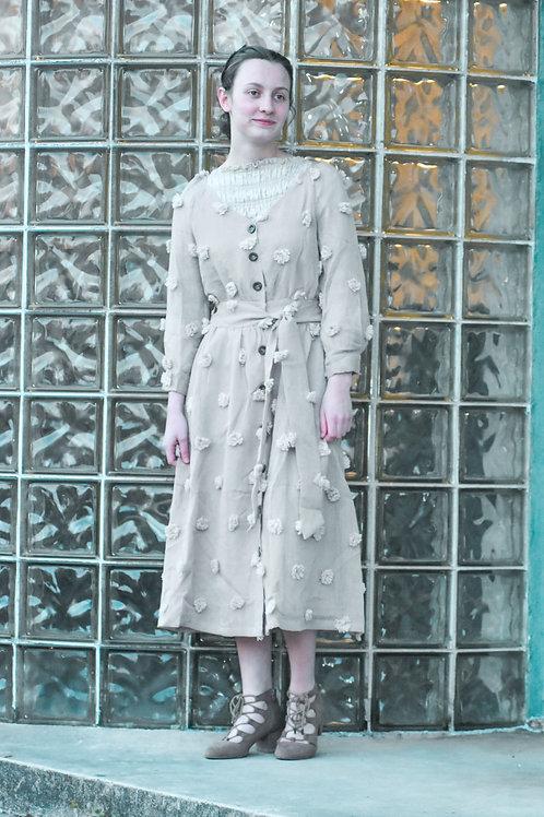 Unetta St. Dress