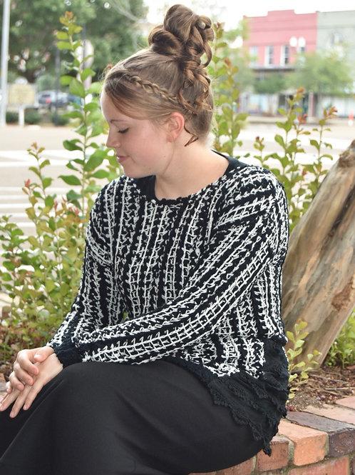 Lampton Sweater