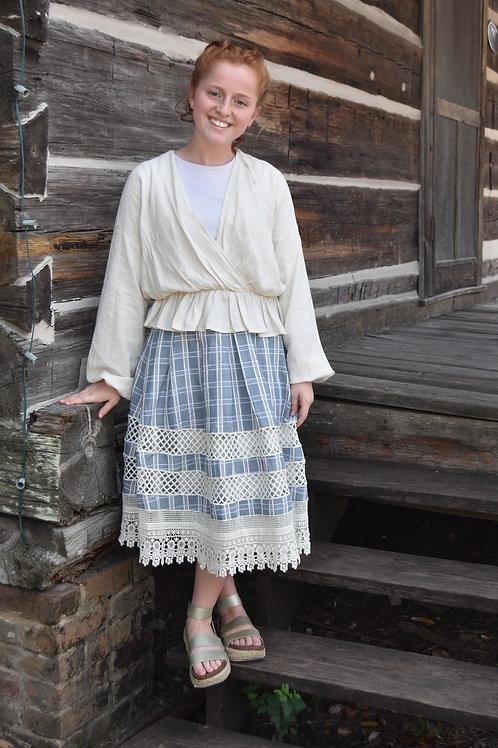 Faye St. Skirt