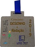medalha quadrada.jpg