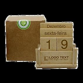databox com caixa.png
