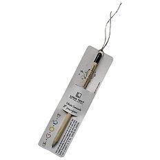 lapis semente microverdes - seu logo.jpg