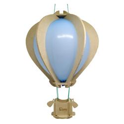 Kit 3D Balão