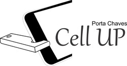 Cell UP