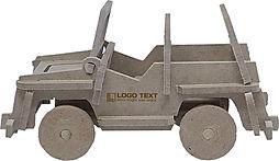 jeep seu logo.jpg