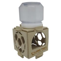 Dispenser CUP