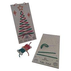 kit cartão natal - trilha facil.jpg