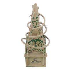 Árvore de Natal Meus Desejos