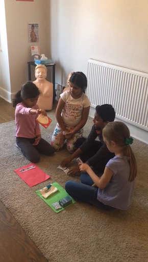 kids first aid class 8 10th nov.mp4